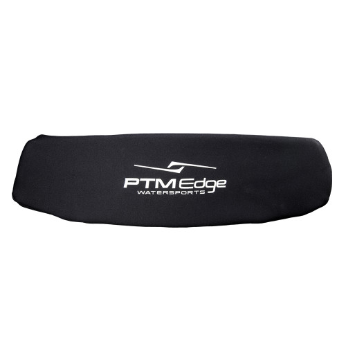 PTM Edge Mirror Sock f\/VR-140  VX-140 Mirror [MS-140]