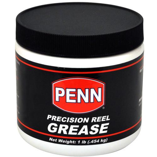 PENN Reel Grease - 1lb [1238741]