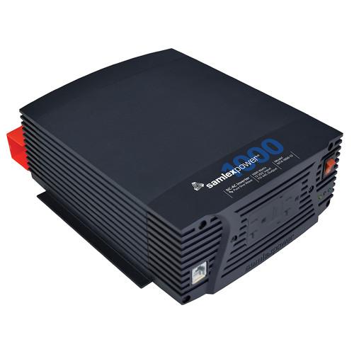 Samlex NTX-1000-12 Pure Sine Wave Inverter - 1000W [NTX-1000-12]