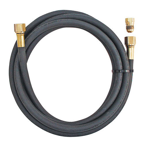 Magma LPG Low Pressure Connection Kit [A10-228]
