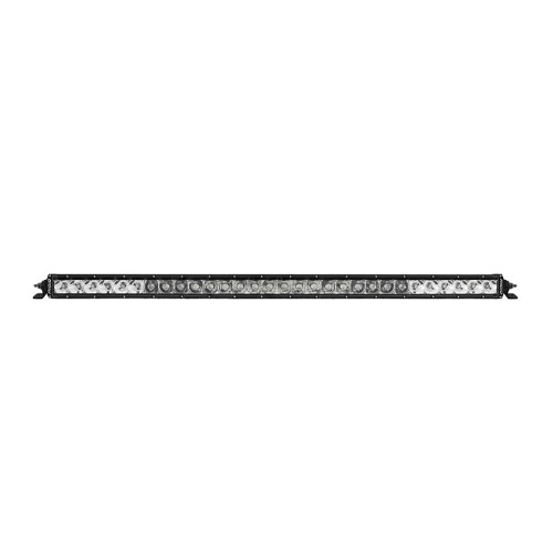 "RIGID Industries SR-Series PRO LED 30"" Spot\/Flood Combo - Black [930314]"