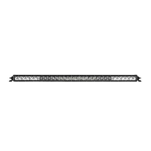 "RIGID Industries SR-Series PRO LED 30"" Spot\/Flood Combo - Black [930314]"