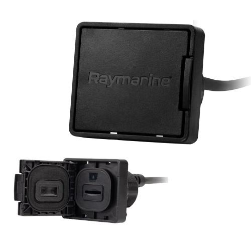 Raymarine RCR-1 Remote MicroSD Card Reader [A80585]