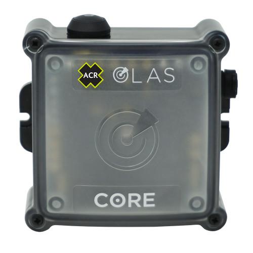 ACR OLAS CORE Base Station f\/OLAS Transmitters  MOB Alarm System [2984]
