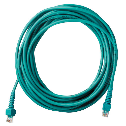 Mastervolt MasterBus Cable - 0.5M [77040050]