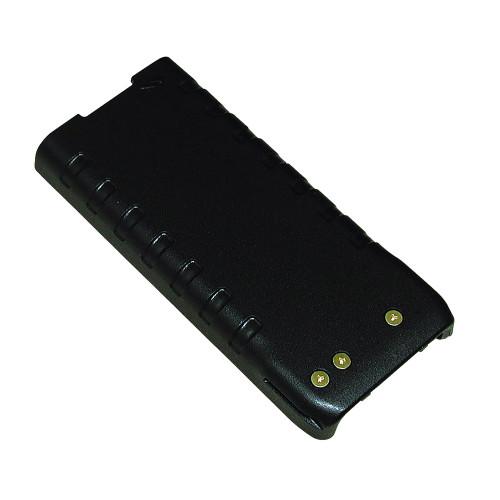 Standard Horizon SBR-41LI 1750mAh f\/HX280  HX380 [SBR-41LI]