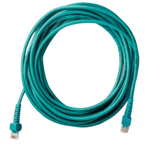 Mastervolt MasterBus Cable - 6M [77040600]