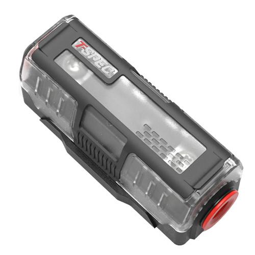 T-Spec VANL1 ANL Fuse Holder - 1\/0 to 4 AWG [VANL1]