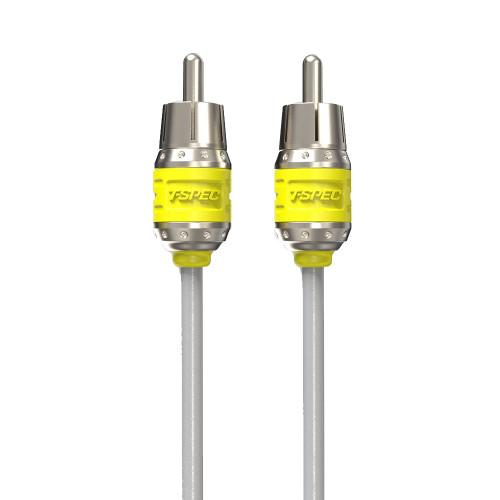 T-Spec V10 Series Video Cable - 3 Feet (.91 M) [V10R3V]