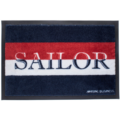 Marine Business Non-Slip Floor Mat - SAILOR [41263]