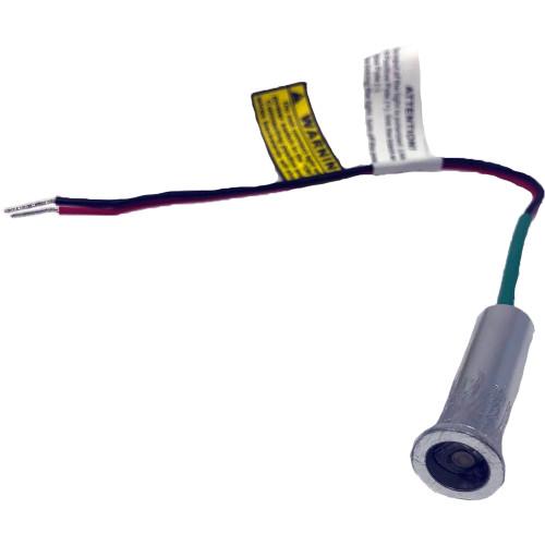 TACO Green Replacement LED f\/Rub Rail Lights F38-6602-1, F38-6602-2, F38-6800D  F38-6810B [F38-6000-G]