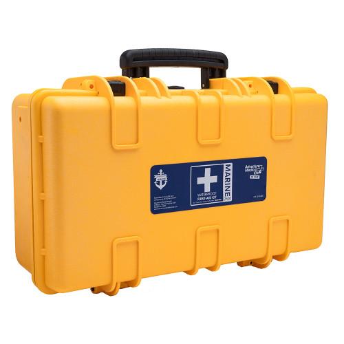 Adventure Medical Marine 2500 First Aid Kit [0115-2500]