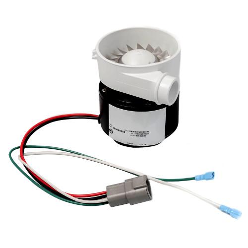 Dometic Motor Assembly Kit 12V f\/MasterFlush [385880068]