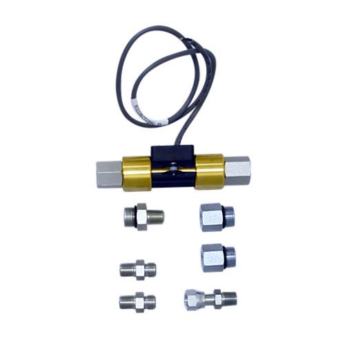 Furuno SafeHelm2 Sensor w\/Adapter Pack [SAFEHELM2]