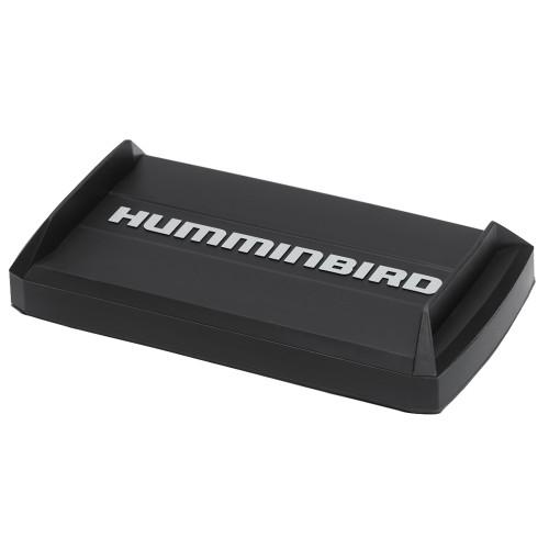 Humminbird UC H7R2 Unit Cover f\/HELIX 7 G4 Models [780044-1]