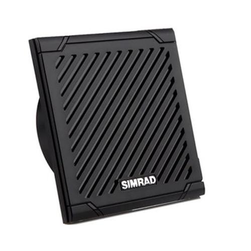 Simrad RS90 Speaker [000-11229-001]