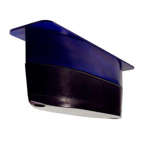 Navico XSONIC R509LH-W Thru-Hull Wide-Beam CHIRP w\/Fairing Block [000-13773-001]
