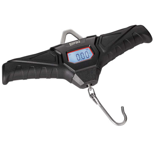 Rapala 100lb Digital Scale [RDS100]