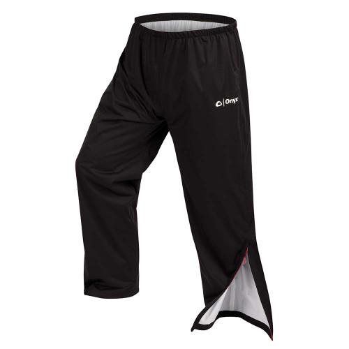 Onyx HydroMax Rain Pants - 2X-Large - Black [503200-700-060-22]