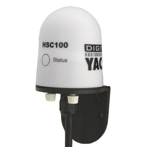 Digital Yacht HSC100 High Performance Fluxgate Sensor [ZDIGHSC100]
