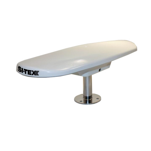SI-TEX Vector 3D GPS Compass w\/Gyro & NMEA 0183 [VECTORG1]