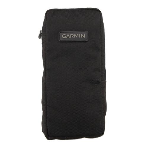 Garmin Carrying Case - Black Nylon [010-10117-02]