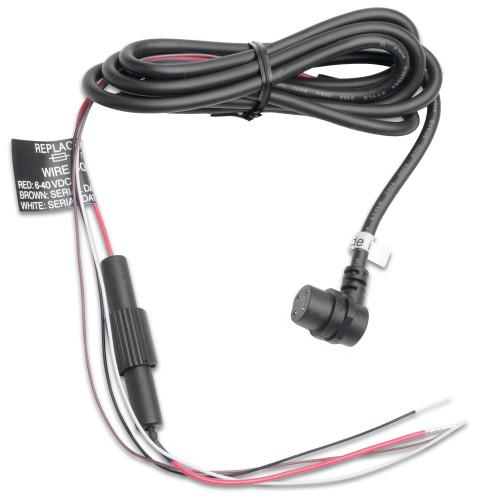 Garmin Power\/Data Cable [010-10082-00]