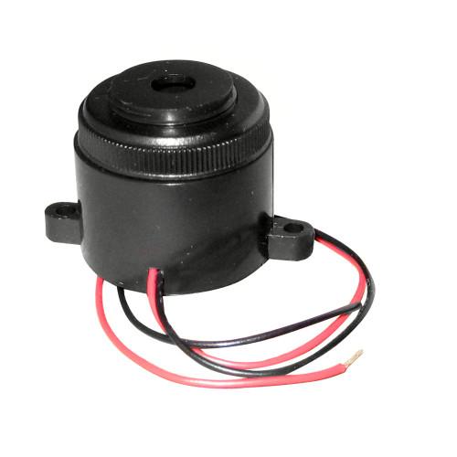Xintex Remote Loud Horn [RH-1]