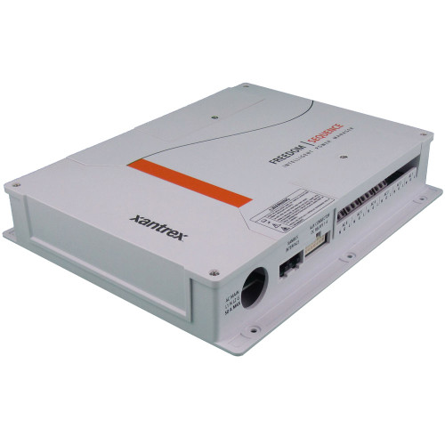 Xantrex Freedom Sequence Intelligent Power Manager - Requires SCP [809-0913]