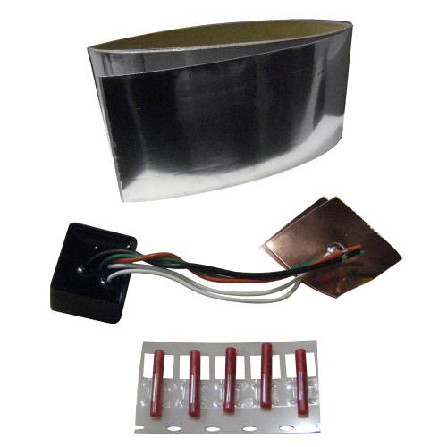 Raritan Tank Sensor Module Kit f\/Tank Monitor [15101]