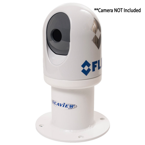 Seaview PM5-FMD-8 Camera Mount f\/FLIR MD Series & Raymarine T200 [PM5-FMD-8]