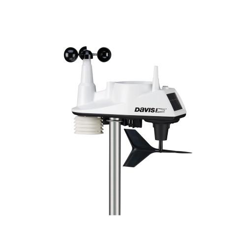 Davis Vantage Vue Wireless Integrated Sensor Suite [6357]