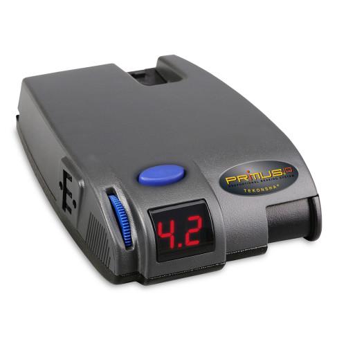Tekonsha Primus IQ Electronic Brake Control f\/1-3 Axle Trailers - Proportional [90160]
