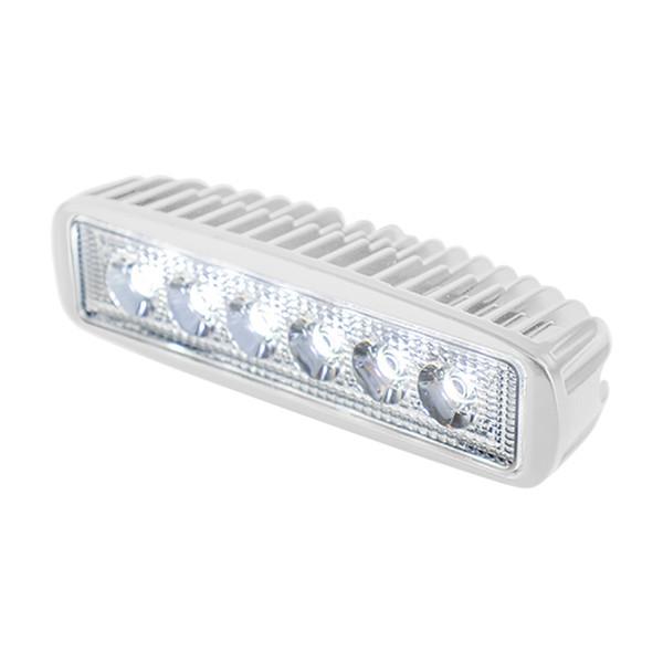 Sea-Dog LED Cockpit Spreader Light 1440 Lumens - White [405321-3]