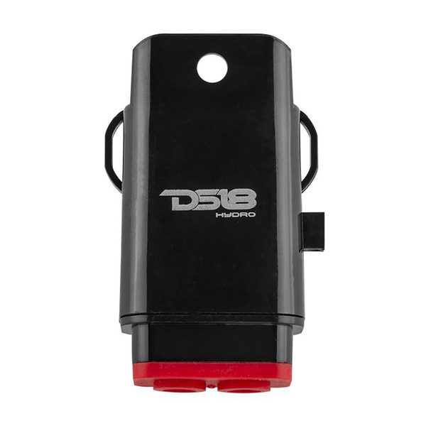 DS18 Marine Grade Fuse Holder 8 GA [MFH8]
