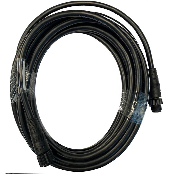 Furuno NMEA2000 Micro Cable 6M Double Ended - Male to Female - Straight [001-533-080-00]