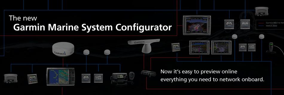 marineconfigurator.banner.jpg