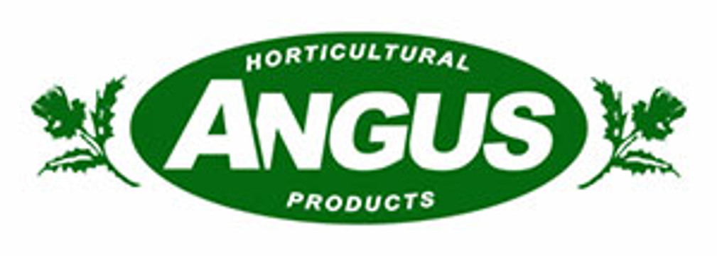 Angus Horticulture