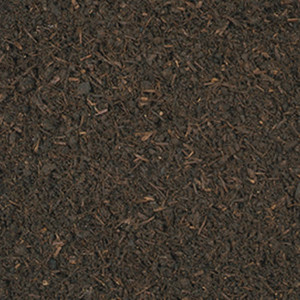 Tree & Shrub Compost (Bulk Bag)