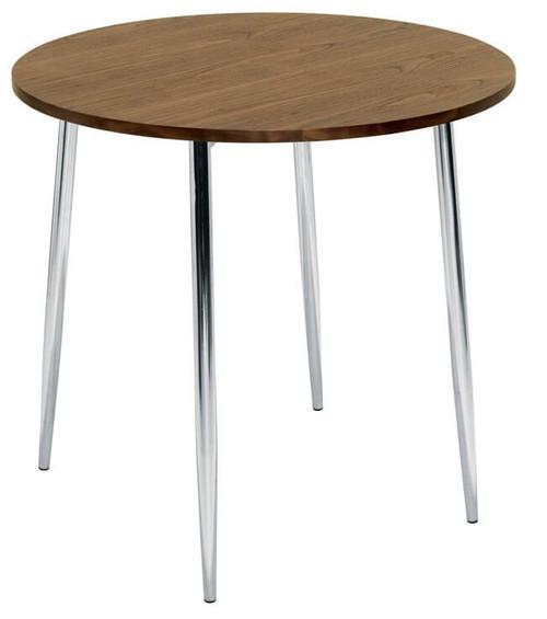Ellipse Bistro Breakout Table (CT)