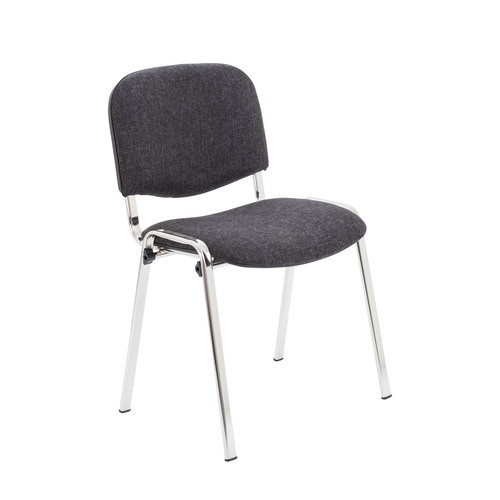 Club Fabric Meeting Conference Chair