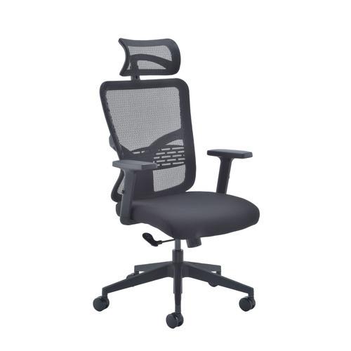 Mesh 3  Task Chair