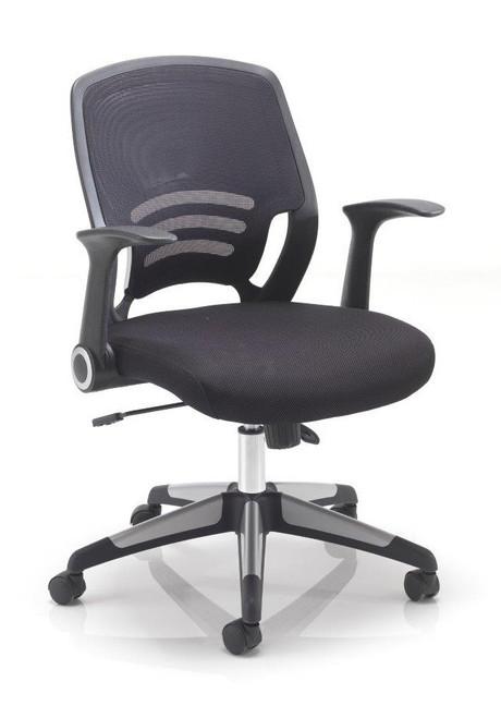 Carbon Mesh Task Chair