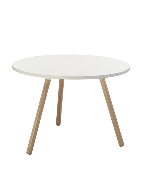 Tripod Coffee Table (CT)