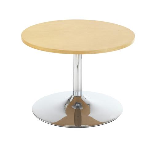Astral Low Circular Table