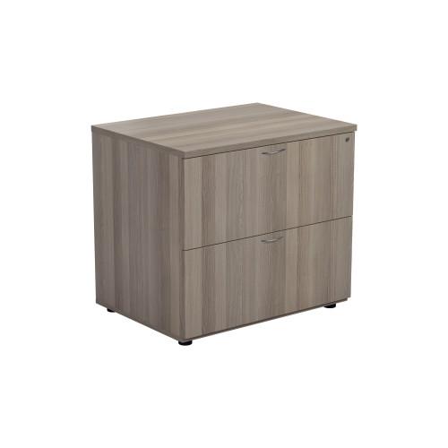 Sorrento Heavy Duty Wooden Side Filer