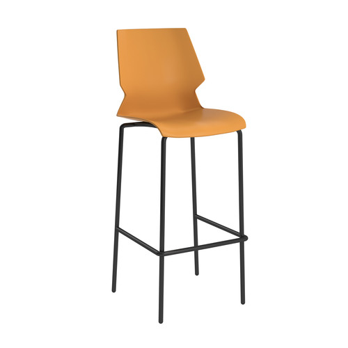 Titan Uni Cafe Bistro High Chair