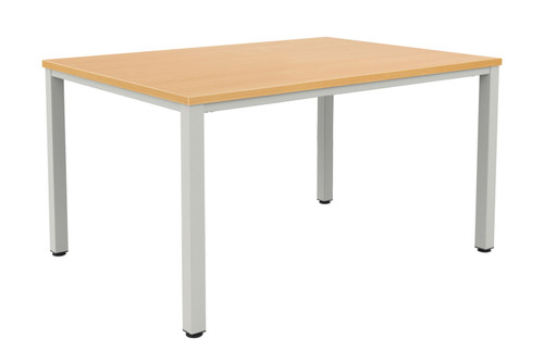 Sorrento Rectangular Meeting Room Table