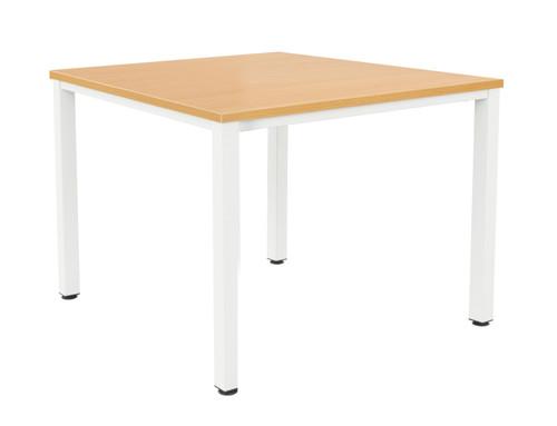 Serronto Square Meeting Room Table
