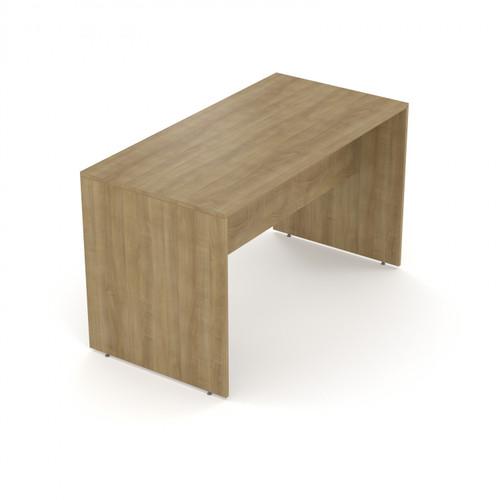 Planar Tall Table